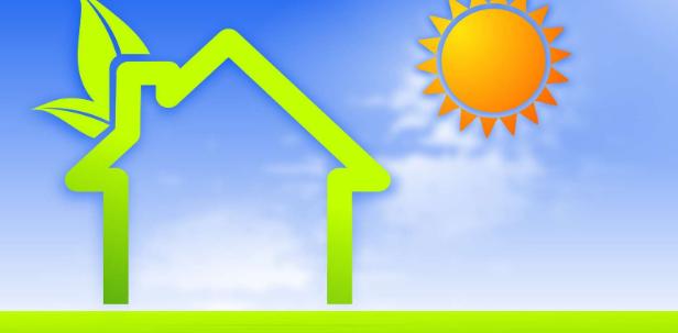 Pourquoi envisager une rénovation basse énergie ?