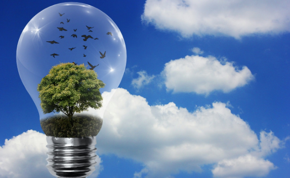 Les types d'énergies renouvelables