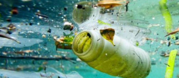 Protection de l'environnement, le milieu marin dans un état critique