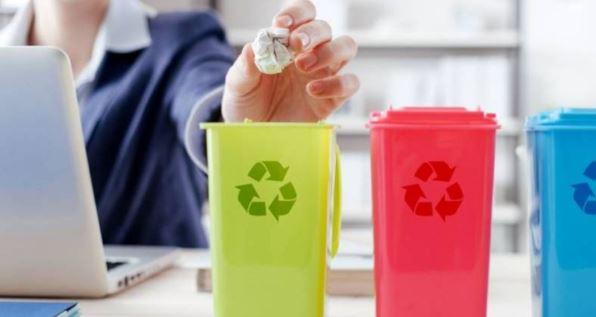 Comment réduire vos déchets recyclés ?