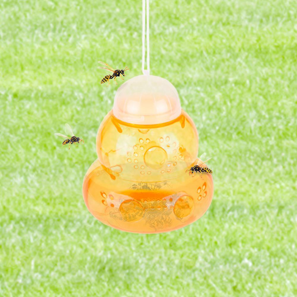 Comment choisir un piège à insectes ?