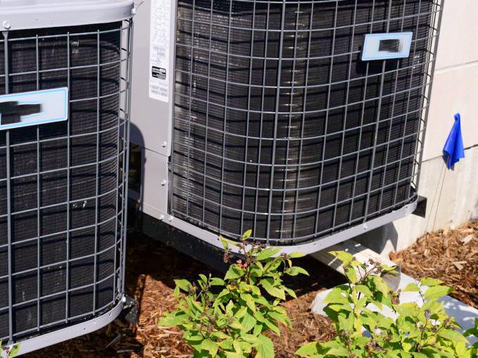 Ce que vous devez connaître concernant la bio climatisation ?