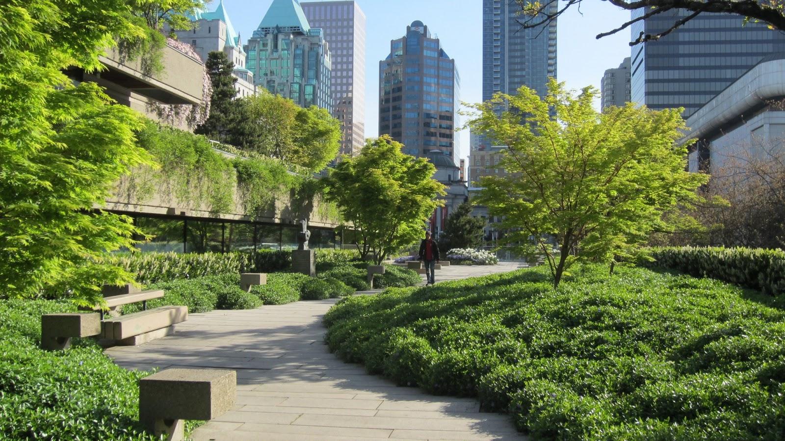 Comment rendre une ville plus écologique ?