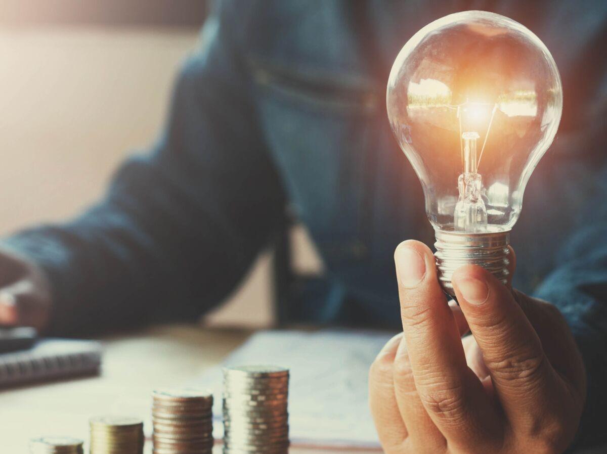 Comment dépenser moins d'énergie pour sa maison ?