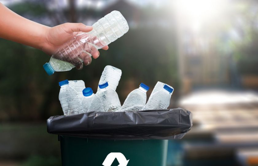 Ce qu'il faut savoir sur le bioplastique