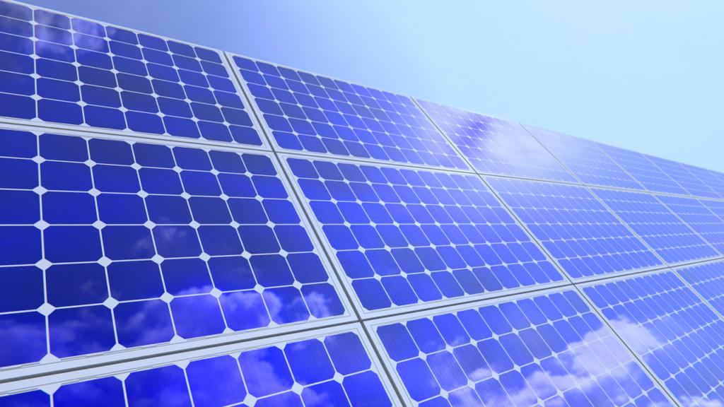 Pourquoi opter pour l'énergie solaire ?