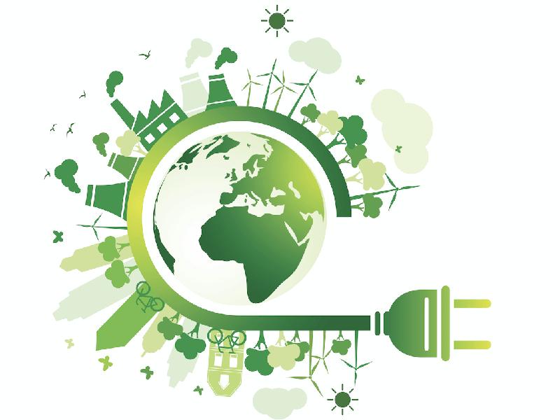 Quels sont les objectifs de la France en ce qui concerne la transition énergétique ?